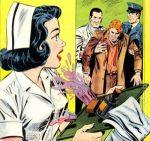 Enfermera-Corazòn-300x281.jpg