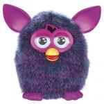 Furby2012Purple.jpg
