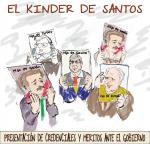 Kinder-de-Santos.png