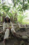 Mamo-kogui-colombia-de-una-679x1024.jpg