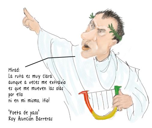 Poeta-de-paso