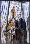 402px-Robert_Delaunay_-_Le_Poète_Philippe_Soupault-201x300.jpg