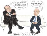 Diálogo-Civilizado.png