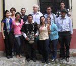 GrupoDesarrolloUnivCauca2013