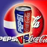 pepsi_vs_coca_cola_by_attarzi