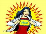 supermom-pop-300x223.jpg