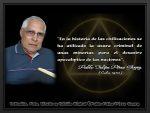 126_historia-civilizaciones-utilizar-usura-criminal-minorias-desastre-apocaliptico-naciones-reflexiones_Pablo-Felipe-Pérez-Goyry.jpg