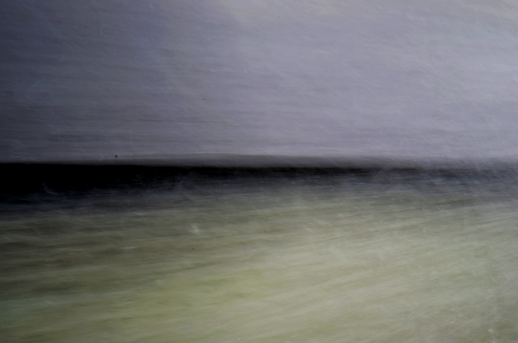 Lindisfarne I + II