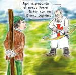 Blanco-Legítimo.png