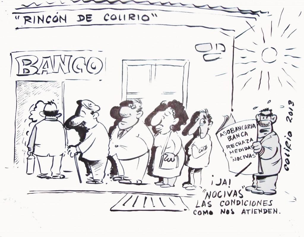 carica viernes 7 de junio de 2013