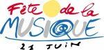 download_fichier_fr_download_fichier_fr_logo_fm-300x145.jpg