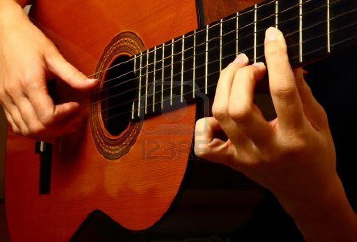 IMAGEN DE: www.cursodeguitarra.blogspot.com