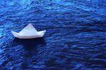 barco papel2