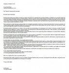 carta-alcalde-284x300.jpg