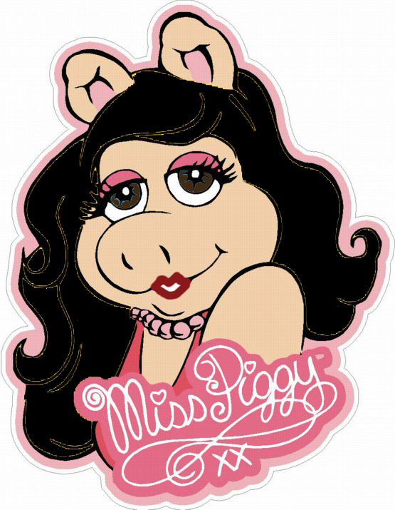 miss_piggy_Brunette