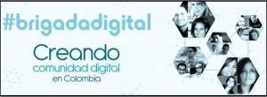 Brigada Digital