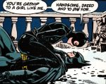 Catwoman-and-Batman.jpg