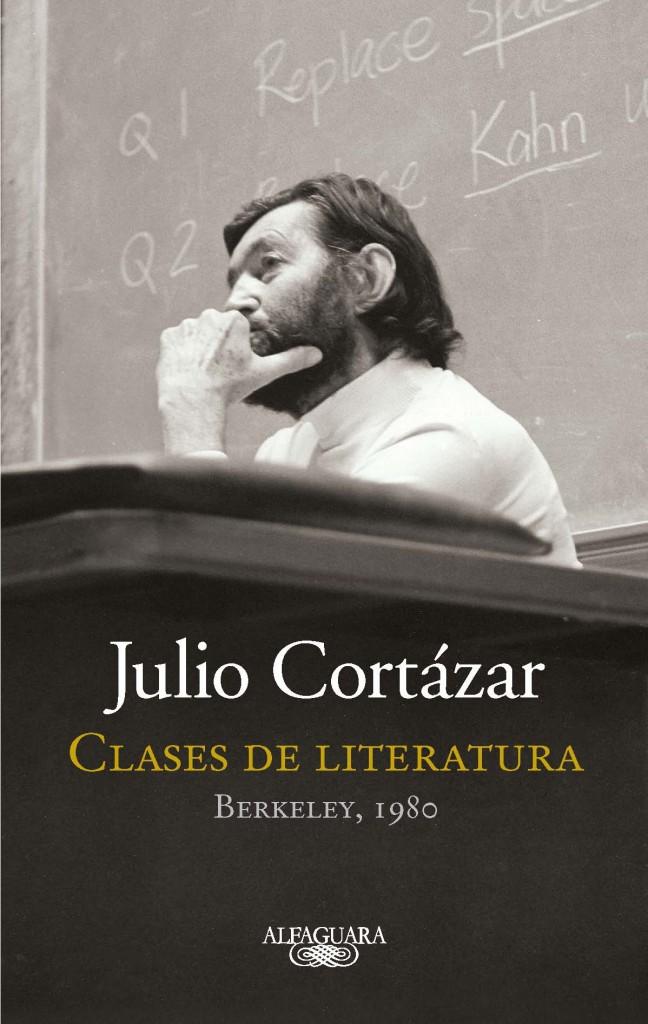 Clases de literatura (def)