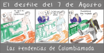 Colombiamoda2.png