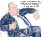 Luis-Carlols-Villegas.png