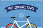 Feliz-Cumpleaños-Bogota