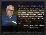 152_opinion-extirpar-desgobierno-solucion-problemas-sociedades-comprender-analizar-debate-vista-respeto-diferencias-sintesis-espiritual-paz-violencia_reflexiones_Pablo-Felipe-Pérez-Goyry.jpg