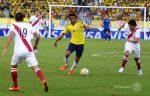 Colombiafutbol.jpg