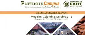 PartnersCampus-Convention-rotator