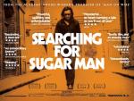 Sixto-Rodriguez-Sugar-Man