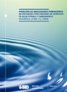 blog agua