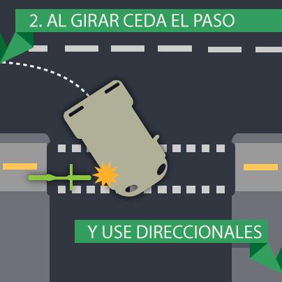 consejos-seguridad-ciclista-2