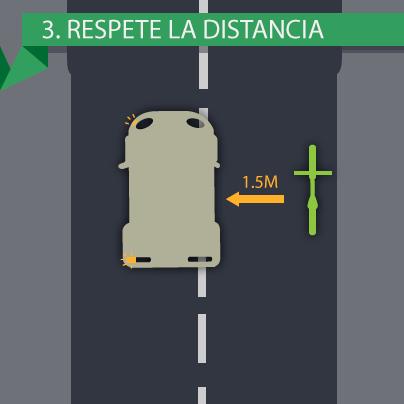 consejos-seguridad-ciclista-3