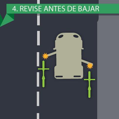 consejos-seguridad-ciclista-4