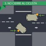 consejos-seguridad-ciclista-5