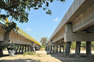 Ruta del Sol 2, Agencia Nacional De Infraestructura.