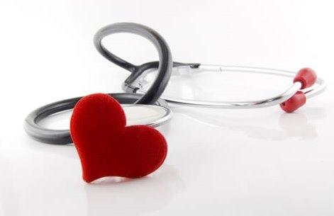 love_doctor