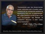 158_democracias-enfermedad-poder-especulacion-corrupcion-politica-financiera-exigir-justicia-social-dar-necesitados-mundo-verdad-derecho-vivir-humanos-reflexiones_Pablo-Felipe-Pérez-Goyry.jpg