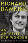 An_Appetite_for_Wonder_-_Richard_Dawkins_-_US_book_jacket.jpg