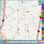 Cambalachemapas_01-300x300.jpg