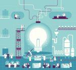 Inovación_LEER.jpg