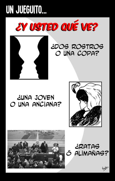 JUEGUITO
