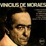Vinicius de Moraes - Poezia fee