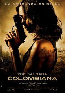 colombiana-cartel-1