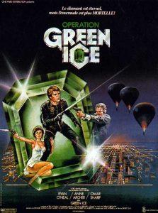 green-ice-376299l