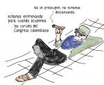 Entrenos.png