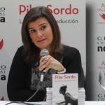 Pilar-Sordo-1-150x150.jpg