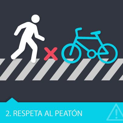 btw-consejos-ciclistas-2