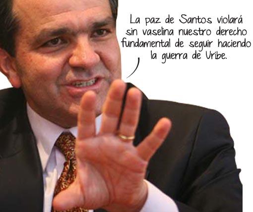 ministro1 (1)