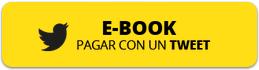 E-Book Pagar Con Un Tweet