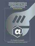 Herramientas Digitales Para Periodistas (Segunda Edición)